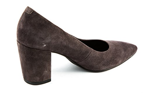 Saida Pumps High Grau Vagabond Womens Grau Heels Business 1wxnFzqR