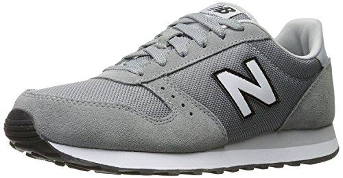 5 Uk Lifestyle Eu Balance 2e Fashion Mens 311 New Acero Sneaker 40 6 P4ZWqBgxw