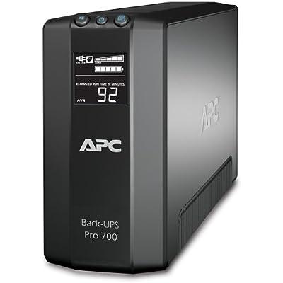 apc-back-ups-pro-700va-ups-battery