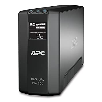 MGE Personal Solution APC Drivers Download (2019)