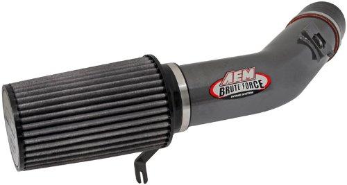 06 f250 cold air intake - 6