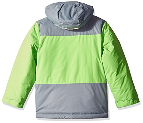 Columbia Columbia Columbia Green Mamba Columbia Columbia FxYwqtE5Y