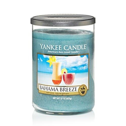 bahama-breezetm-large-2-wick-tumbler-candles