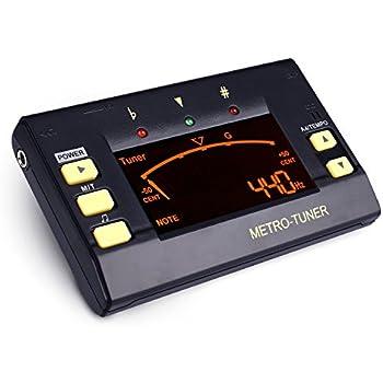 korg ma 1 digital metronome manual