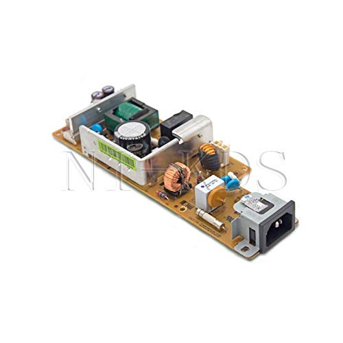 Printer Parts Power Board for Samsung SCX2950 2951 4728 4729 2626 2676 2675 2825 2875 3405 3605 Printer Parts - (Color: 110V) by Yoton (Image #3)