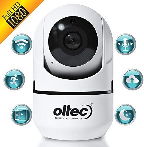 Security Wireless Surveillance Monitor Control