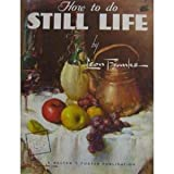 Still Life, Franks, Leon, 092926116X