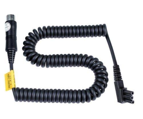 Godox PB820/PB960 External Flash Battery Pack Cable for Nikon by Godox (Image #1)