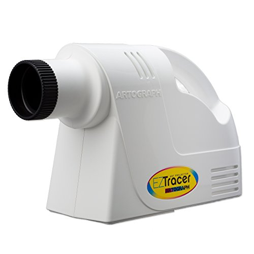 Price comparison product image Artograph EZ Tracer Art Projector