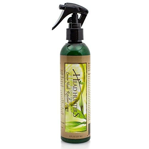 head-hunters-naturals-lemon-heads-lice-repellent-spray-8oz