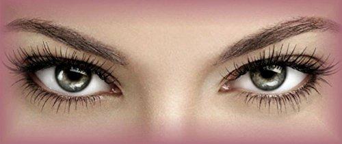 Cremas y desmaquilladores para el cuidado de los ojos