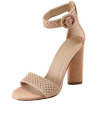 Zapatos negros formales Kendall & Kylie para mujer 8uM8TnA