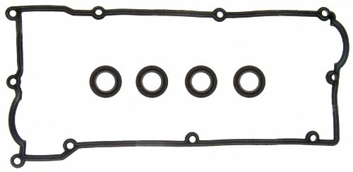 Fel-Pro VS50593R Valve Cover Gasket Set