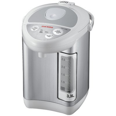 Cuckoo Electric Thermal Pot CWP-333G