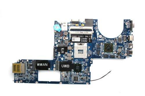 Dell OEM Studio XPS 1645 Motherboard Y507R 0Y507R CN-Y507R Dell Dell Oem Studio