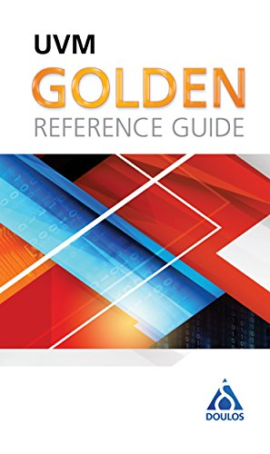 Amazon doulos uvm golden reference guide ebook john aynsley doulos uvm golden reference guide by aynsley john long david smith fandeluxe Images