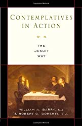 Contemplatives in Action: The Jesuit Way
