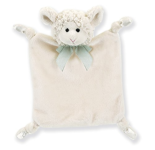 Bearington-Baby-Small-Security-Blanky-Lovey-9-x-8