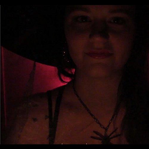 Asmr Jessica Rabbit Breathy Singing and Tongue -