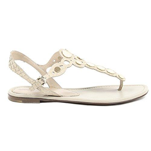 sergio-rossi-womens-sandal-beige-365-eur-65-us