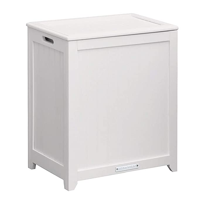 The Best Sterilite 2 Ultra Laundry Basket