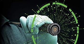 Arccos Golf Smart Grips Set