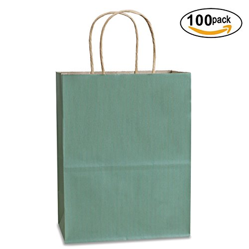 Green Bags For Groceries - 7
