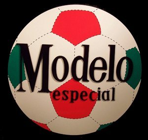 modelo-especial-beer-soccer-ball-shaped-wood-sign