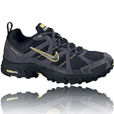 b16f23d6f11a3 Nike Air Alvord VII Water Shield Trail Running Shoes