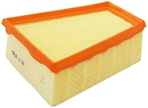 Mahle Filter LX708 Filtro De Aire