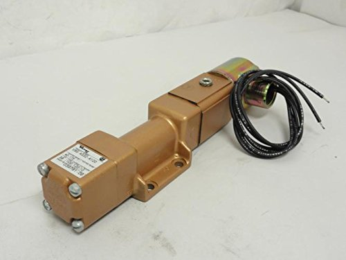 4 pic valve - 1