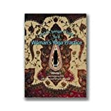 img - for Geeta S. Iyengar's Guide to a Woman's Yoga Practice, Volume 1 book / textbook / text book