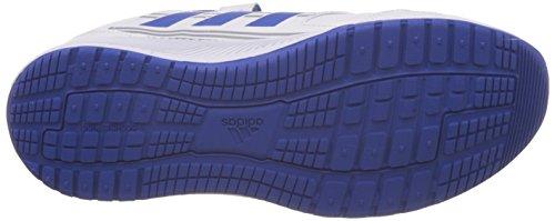 Varios Bambini Multicolore Scarpe adidas Unisex – Colores Ba9417 da Fitness Ba9417 7fqw1S