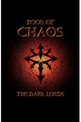 Book of Chaos (Multiversal Metaphysics & Sorcery) Paperback