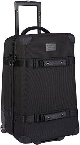 Burton Snowboard Bag Weight - 6