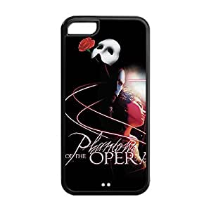 Diy design iphone 6 (4.7) case, Innovative Smooth TPU Case for iPhone 6 Cover with Sleeping With Sirens -Black052802