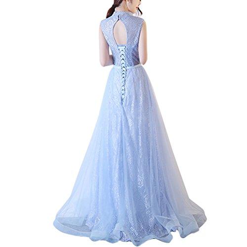 Vestido Mujer Trapecio Vickyben Rosa2 Para gwaZq7
