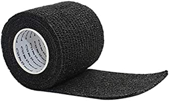COMOmed Non-woven fabric self-adhesive Bandage venda cohesiva ...