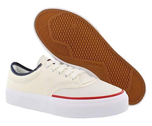 Nera Con Sandalo In Donna Pelle 2w Us Tacco 5 6 Lenore gYOq1F1d