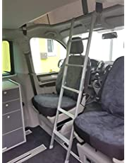 Bus-Boxx T5/T6/T6.1 California Ladder