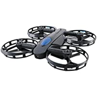 EgalBest H45 BOGIE WIFI 720P Foldable Mini Drone Quadcopter Helicopter Aircraft FPV HD Camera Altitude Hold