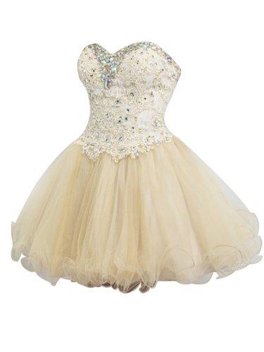 bridal reception dress ideas - 9
