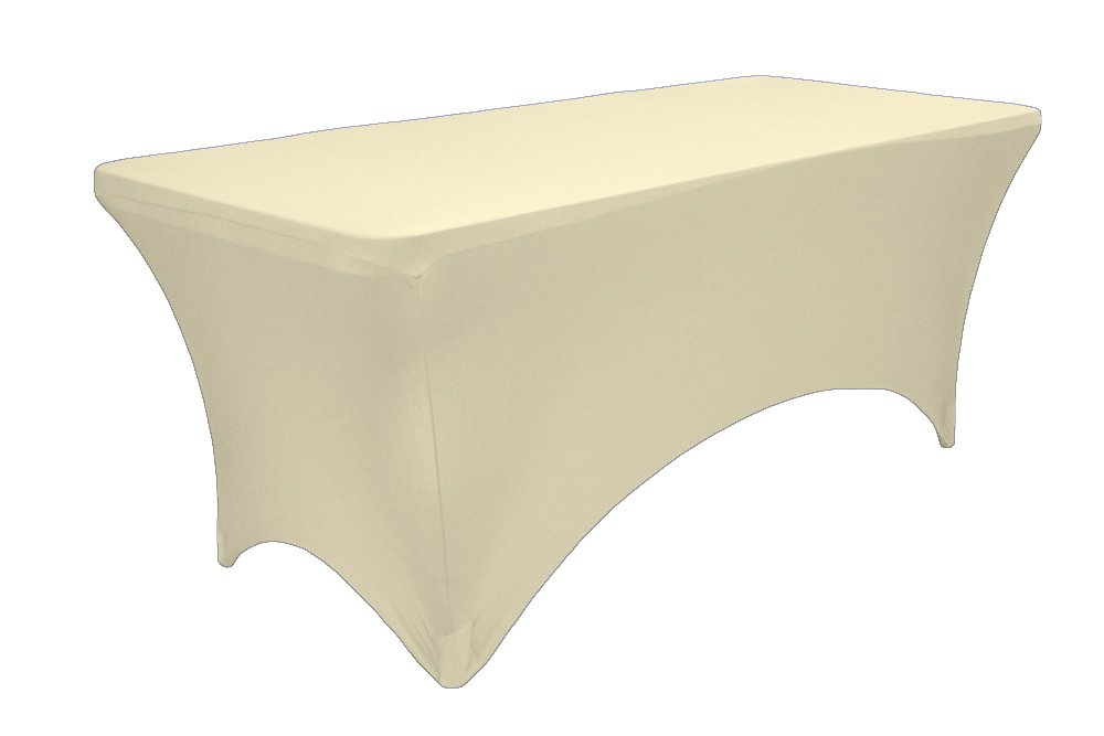 Elastic Tablecloths For Rectangular Tables Latest Round