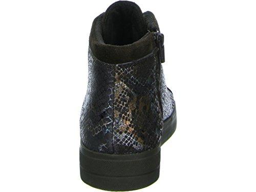 Alyx Donna Tamaris Stivali Stivali Alyx Alyx Donna Kombi Donna Tamaris Kombi Stivali Tamaris Tamaris Kombi Alyx XWAUqRw