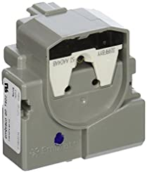 General Electric WR07X10097 Relay and Ov...