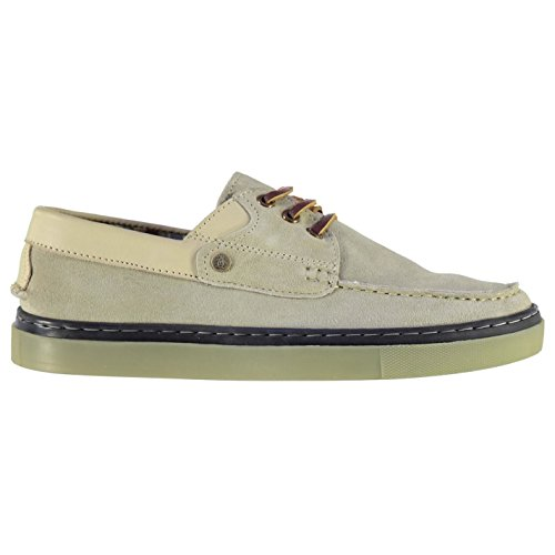 cheap sale affordable discount for sale Penguin Men's Trainers Sand clearance the cheapest outlet pre order latest for sale OM3tFy7znv