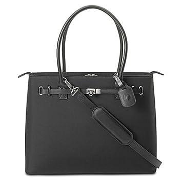 Sacoche Ordinateur Portable 39 Pour Design Professional Femme Hp 6 tsQdCrhx