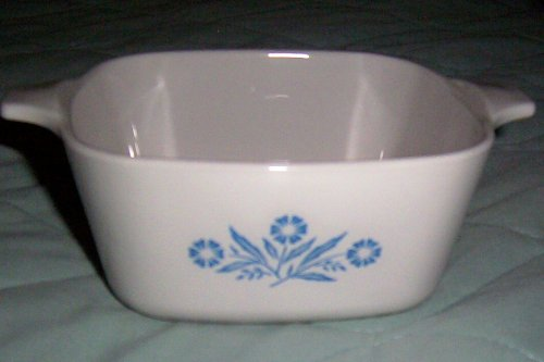 corning-ware-blue-cornflower-700-ml-handled-pan-p-43-b
