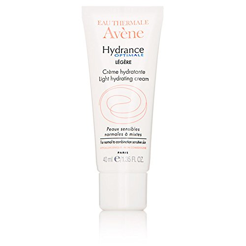 Ave Hydrance Optimale Light Hydrating Cream (1.35 fl (Hydrance Optimale Light Hydrating Cream)