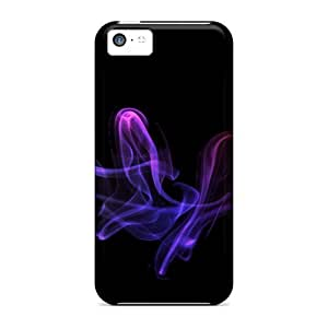 For Iphone 5c Case - Protective Case For Mialisabblake Case
